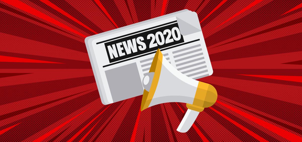 2020 casino news