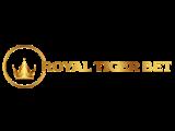 Royal Tiger Bet Logo